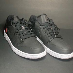 Nike Air Jordan 1 Low PSG
